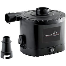 Campingaz 4D Pompka elektryczna